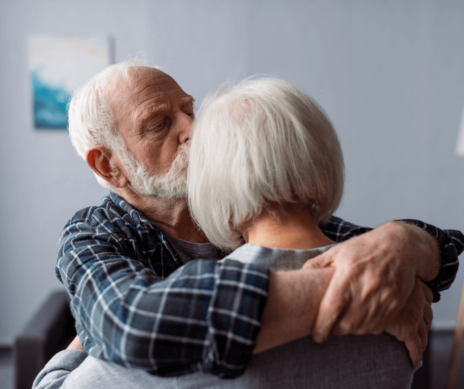 Understanding the Basics of Dementia, and Tips on Reducing the Risks
